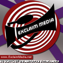 Exclaim Media, LLC - Videography & Marketing Ingeniuty
